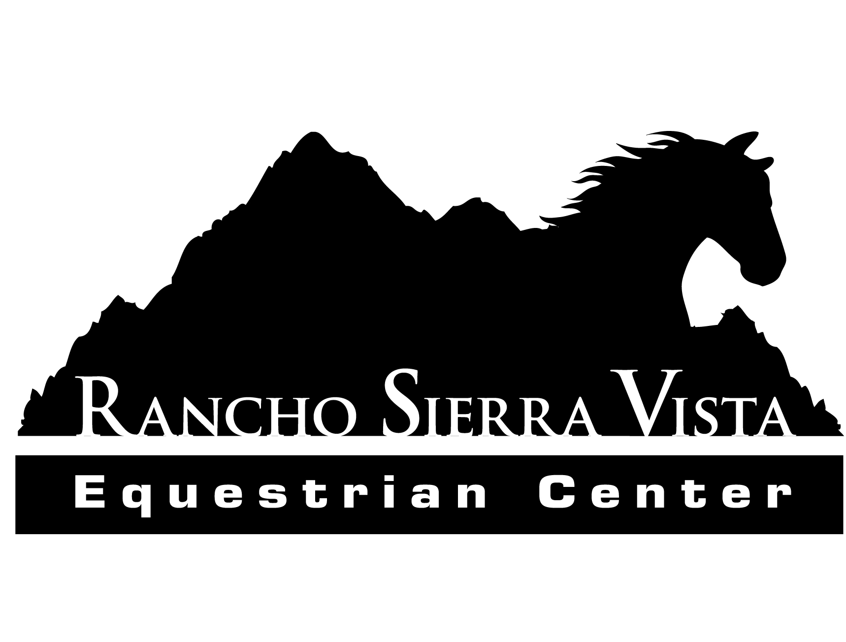 Rancho Sierra Vista Equestrian Center